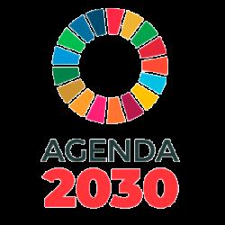 Agenda2030-v2